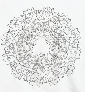 lotus-circle-finalweb