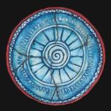 Bronze Age Moon